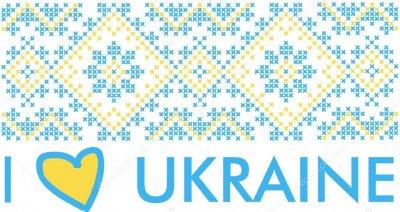 Сын черкасского депутата справил нужду на Украину - «Новороссия»