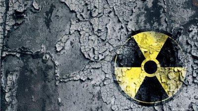 Украина установила на границе с Россией комплексы радиационного контроля - «Новороссия»
