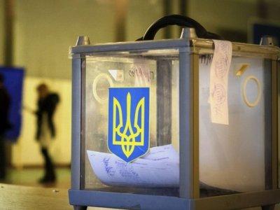 Украинские полицейские проверяют сообщения о массовом минировании избирательных участков - «Новороссия»