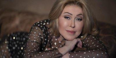Успенская прокомментировала свое поручительство за вора в законе Шишканова