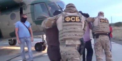В Дагестане задержаны чиновники, похитившие более 240 млн рублей на строительстве школ