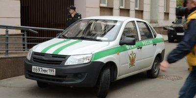 В Москве двое безработных на Porsche избили и похитили сотрудника ФСИН, который снимал на видео их опасную езду