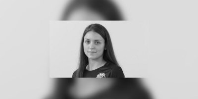 В Польше расследуют убийство гандболистки из сборной России