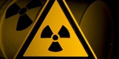 """В Росатоме ответили на выводы международных экспертов об аварии в центре радиоактивных отходов """"Маяк"""""""
