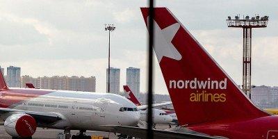 В Шереметьево раскрыли подробности инцидента с Boeing компании Nordwind