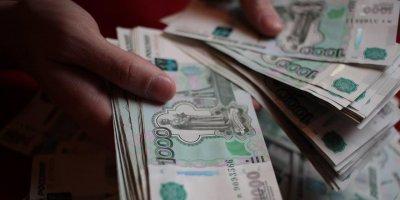 ВЦИОМ: индексы потребительского и кредитного доверия укрепляют позиции