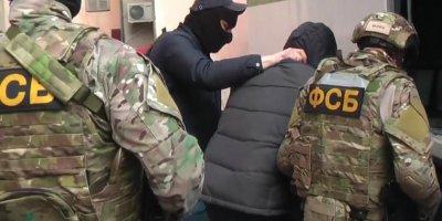 """""""Ветераны просто в шоке"""": генерал ФСБ расценил арест силовиков как крах всего"""