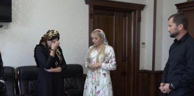 Власти Чечни запретили артистам петь на Youtube без разрешения