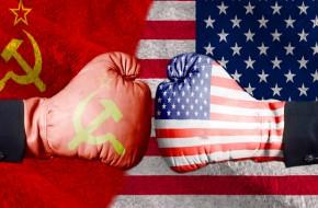 Англы наглы, но амеры наглее: подкладывают России уже поломанные грабли - «Новости Дня»