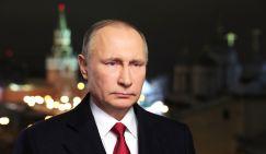 Госдума раскрыла страшную правду: США сожгли нашу тайгу и утопили Сибирь - «Происшествия»