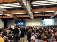 Оговорка ведущего помешала продать на аукционе единственный экземпляр первой модели Porsche (ВИДЕО) - «Автоновости»