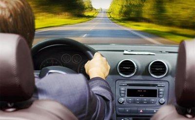 3 способа сэкономить в дальнем путешествии - «Авто»