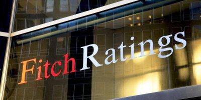 Агентство Fitch повысило рейтинг России