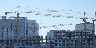 Больную раком мать-одиночку из Петербурга могут лишить жилья