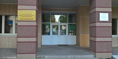 Челябинские врачи пожаловались на низкую зарплату и получили еще меньше денег