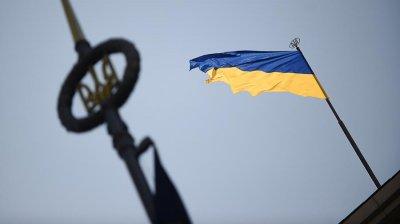 Депутат Рады: Позиция Германии и Франции по России оставит Украину один на один со своими проблемами - «Новороссия»