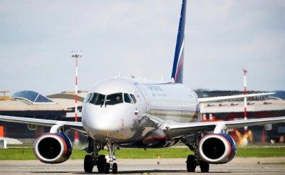 Дорогой «Сухой»: Sukhoi Superjet 100 мешает расправить крылья чья-то жадность - «Экономика»