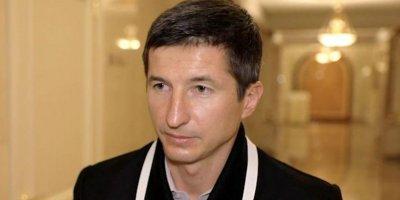 Экс-футболист сборной потребовал от МВД 47,3 млн рублей
