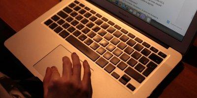 Эксперты ИРИ составили список российского ПО для предустановки в ноутбуки