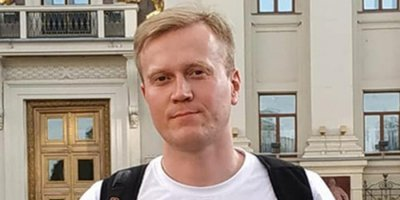 Фомин возложил вину за свое уголовное преследование на Навального и Соболь