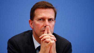ФРГ выступила против возвращения России в «большую восьмерку» - «Новороссия»