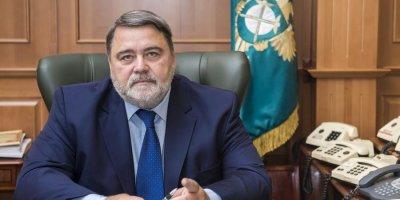 Глава ФАС призвал избавиться от госкорпораций