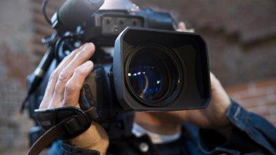 Грузинский телеведущий-скандалист отказался извиняться перед Путиным - «Новороссия»