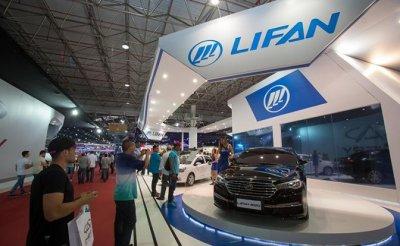 Китай обеспечил свое население авто и готов заполнить российский рынок - «Авто»