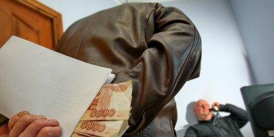 Коррупцию в России объяснили любовью к семье