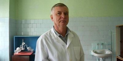 """Медсестры """"сдали"""" полиции врача, который обезболивал страдающих пациенток в обход правил"""