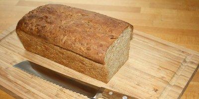 Минсельхоз назвал стабильной ситуацию с ценами на хлеб