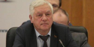 Мосгоризбирком: некоторые кандидаты в МГД изначально не планировали регистрироваться