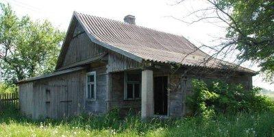 На Алтае несколько семей оказались должны государству из-за ошибки чиновника