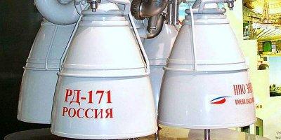На МАКС-2019 впервые покажут двигатель для российской лунной миссии
