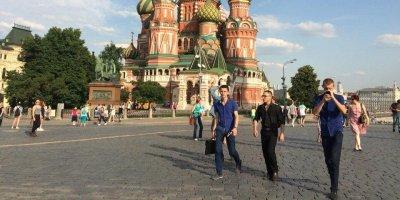 Названы самые распространенные в России фамилии