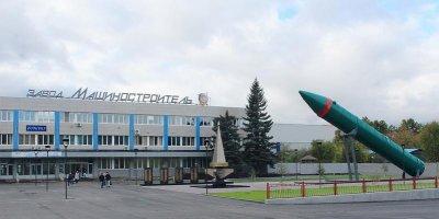 Оборонный завод в Прикамье оснащался китайскими станками под видом российских