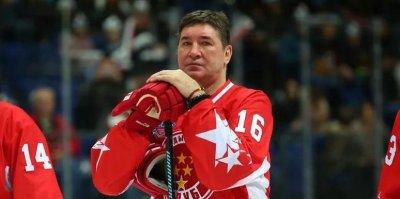 Олимпийский чемпион ответил Панарину на его критику российской действительности