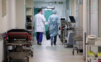 Провал Путина: Реформа медицины отбросила Россию в царские времена - «Здоровье»