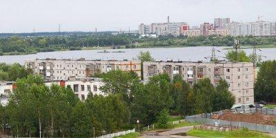 Росгидромет подтвердил выводы Росатома и МЧС по ситуации в Северодвинске