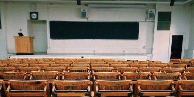 Российские колледжи перестанут обучать более чем 100 профессиям