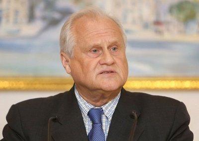 Сайдик: Текущее перемирие в Донбассе — самое действенное - «Новороссия»