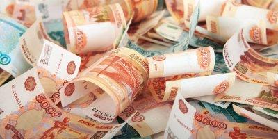 Счетная палата: госкорпорации кладут бюджетные средства на депозиты и зарабатывают на процентах