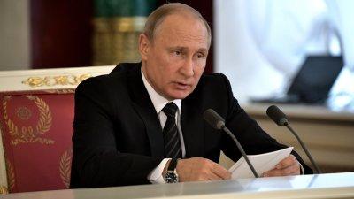 СМИ: До конца августа Россия может отправить моряков-провокаторов на Украину - «Новороссия»