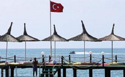 Трагедия 12-летней девочки: Турки уверены, русские стерпят любой бардак - «Происшествия»