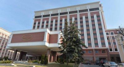Участники переговоров в Минске договорились усилить перемирие в преддверии 1 сентября - «Новороссия»