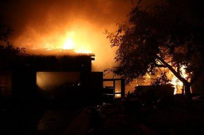 Украинские боевики обстреляли поселок в ЛНР - «Новороссия»