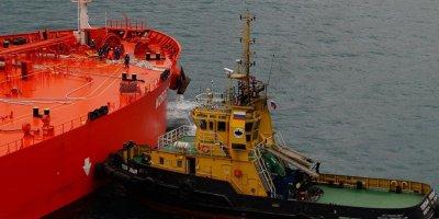 Украинские моряки на Кубани выпили спирт и скончались от отравления