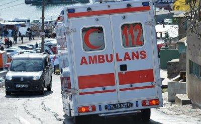 Умерла 12-летняя девочка, которую затянуло в Турции в трубу бассейна - «Происшествия»