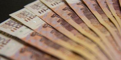 В Брянске замдиректора банка сняла со счета клиента 10 млн рублей