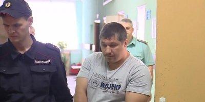 В Брянской области подросток впал в кому после избиения высокопоставленным полицейским